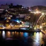 Авиабилеты между Лиссабоном и Порту за 3 евро! — Авиабилеты