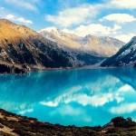 Казахстан из Ивано-Франковска — 166$ за авиабилет в две стороны! — Авиабилеты