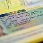 Шенгенская виза. Ответы на распространенные вопросы.