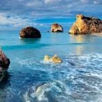 Горящий тур на Кипр из Киева + 7 ночей в отеле — все за 142€!