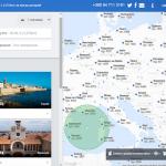 Skypicker — удобный поиск авиабилетов лоукост компаний!