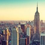 SAS: дешевые авиабилеты в Нью-Йорк и Лос-Анджелес от 343$!