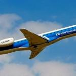 Днеправиа открывает рейсы из Одессы в Тбилиси!