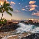 Гавайские острова из Европы от 398 евро в две стороны!