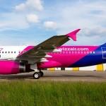 Скидка 75€ от WizzTours на перелет+отель в сентябре!