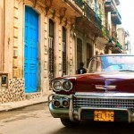 KLM: Авиабилеты на Кубу из Киева от 630$ в две стороны!