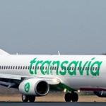 Transavia: новые прямые рейсы из Катовице и Вроцлава в Амстердам!