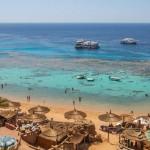Дешевый тур в Египет из многих городов Украины: перелет + 7 ночей с питанием от 199$!