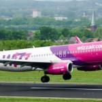 Авиабилеты Киев — Вроцлав от 538 грн в две стороны для WDC!