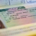 Как сделать шенгенскую мультивизу на примере визы в Литву