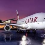Распродажа Qatar Airways! Авиабилеты из Варшавы в Таиланд от 429$!