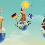 Volotea: распродажа авиабилетов по Европе от 5 евро в одну сторону!