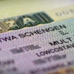 Новая процедура регистрации на польскую шенгенскую визу во Львове!