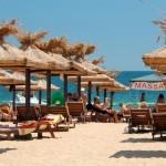 Дешевые авиатуры в Болгарию от 98€ с человека! Перелет + отель на 7 ночей включено в цену! —