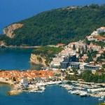 Туры в Черногорию на 7 ночей от €208 с человека! —