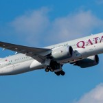 Qatar Airways: авиабилеты из Будапешта в Малайзию от 373€ в две стороны! —