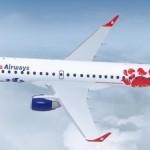 Новый лоукост Buta Airways начнет полеты в Киев этой осенью!