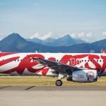 Ernest Airlines откроет новые рейсы из Киева в Рим и Милан (Мальпенса)! Билеты от €66! —