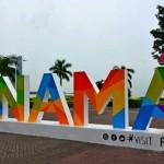 Прямые рейсы из Варшавы в Панаму от €443 в две стороны! —