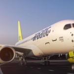 Air Baltic: Киев — Рига от €96 в две стороны, Одесса — Барселона от €145! —