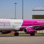 Wizz Air запустит рейсы в Дортмунд на 2 месяца раньше! Сегодня -20% на все рейсы из Польши! —